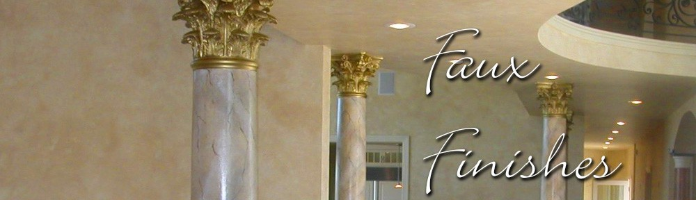 Italia Paint Co – Venetian Plasters and General Paint Professional